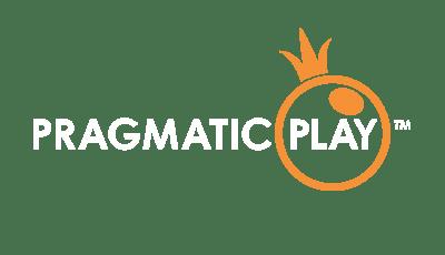 pragmatic play โปรโมชั่น ดาวน์โหลด ทางเข้า จาก EASYSLOT