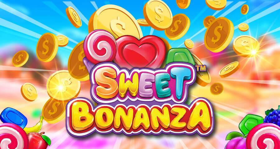 Sweet Bonanza ทดลองเล่นสล็อต ฟรีเครดิต ทางเข้า เกมสล็อตมือถือ ทดลองเล่น แตกง่าย จ่ายจริง สมัคร easyslot