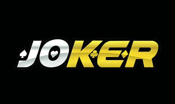 Joker123 ฟรีเครดิต ทางเข้า ดาวน์โหลด ทดลองเล่น